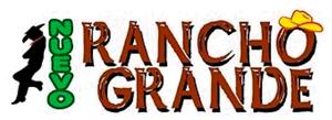 El Nuevo Rancho Grande