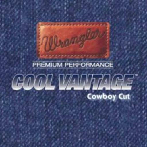 Cool Vantage™