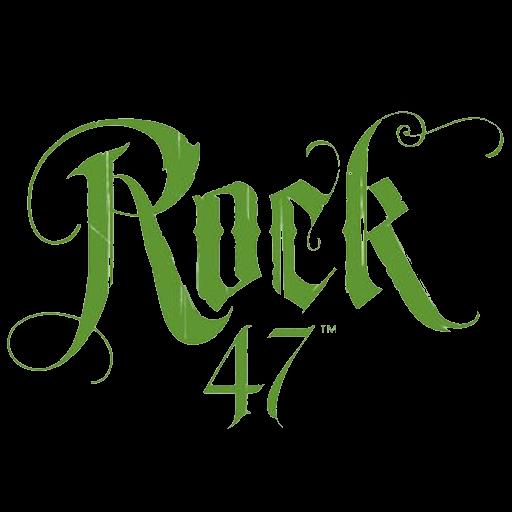 Rock 47®